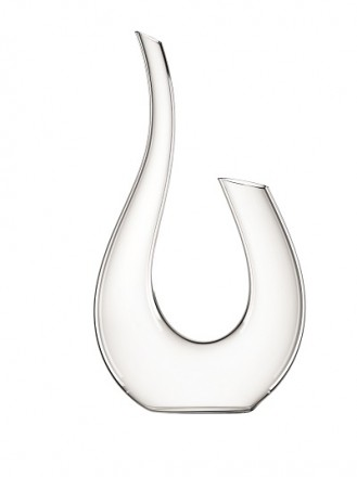 DECANTER ORIGIN SPIEGELAU