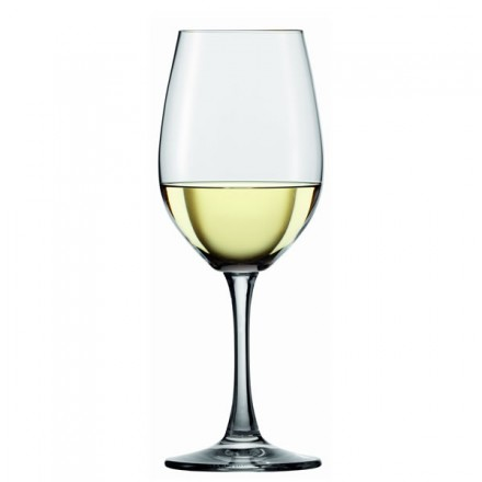 Taça Wine Lovers White Wine - Spiegelau