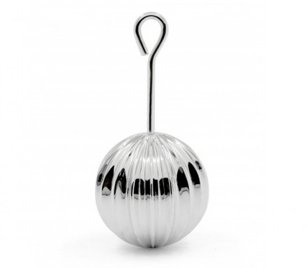 Decanter - Esfera para Decanter